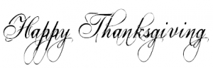 Happy-Thanksgiving-Clip-Art-Black-And-White-04